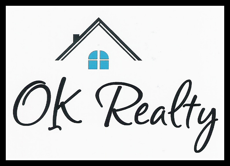 about ok realty